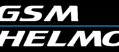 gsmhelmond-logo