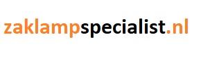 zaklampspecialist.nl_
